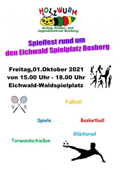 Spielfest 01.10.21_Page_1